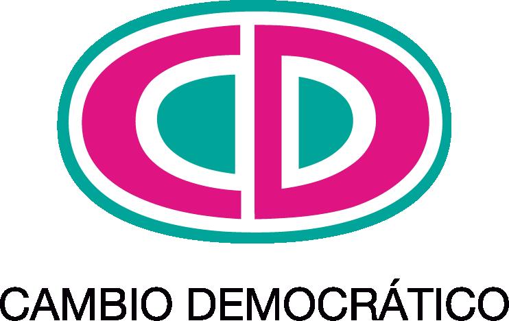 Partido Cambio Democrático